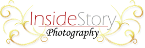 Inside Story Photography